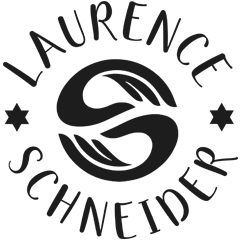 Laurence Schneider